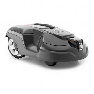 Husqvarna tienda robot cortacesped Moweer automower 315