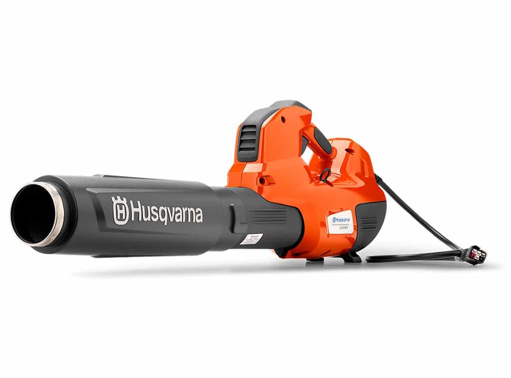 Soplador a bateria Husqvarna 530iBX