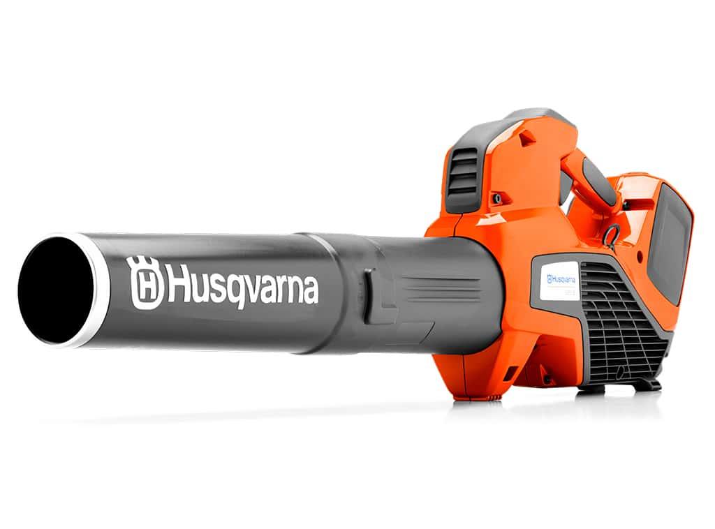 Soplador a bateria Husqvarna 525iB