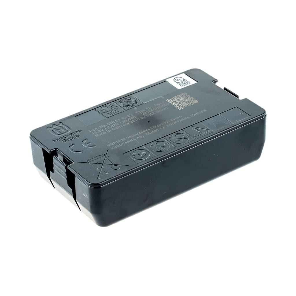 Batería Original Automower® | Modelo 305 310 315