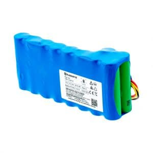 Batería Li-Ion Original Automower® | Modelo 430X/450X/440/550